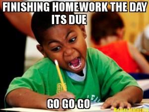 homework-meme-300x227